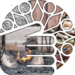 mostra artigianato feltre 2015 spot